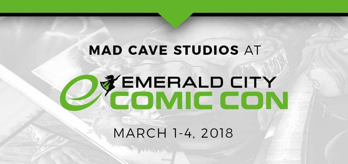 Emerald_news-1