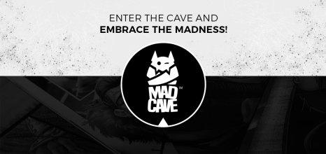 mad-cave-slider-post