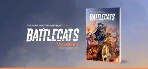 Battlecats-volume-1-TPB