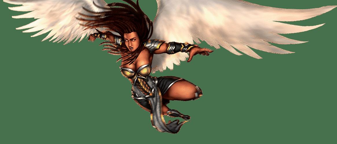 angel-gabriel