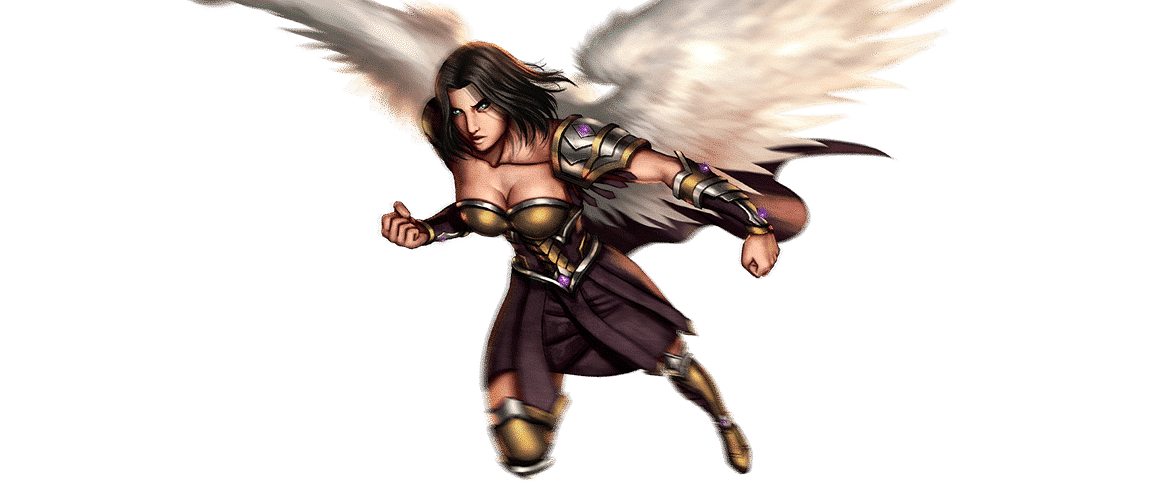 angel-uriel