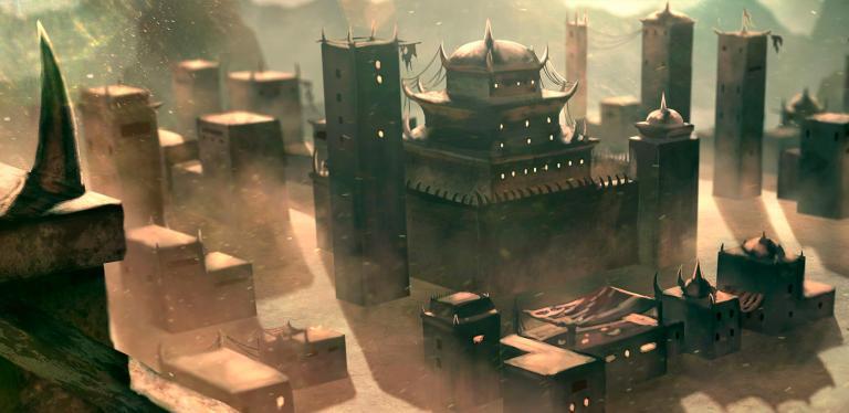 giant-village-2