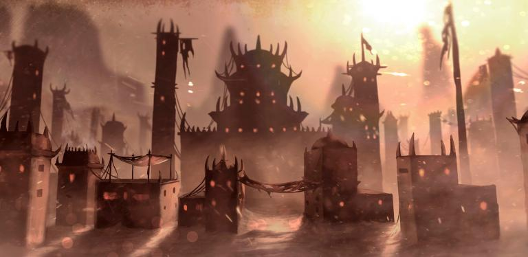 giant-village