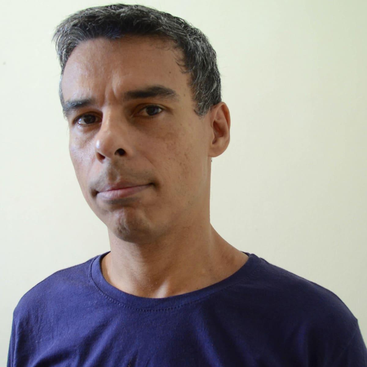 Vinícius Carreiro