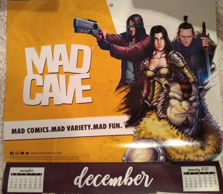 MCS_Calendar