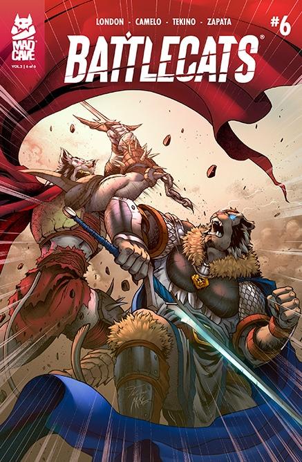 Battlecats Vol.2 Cover 6_437x668