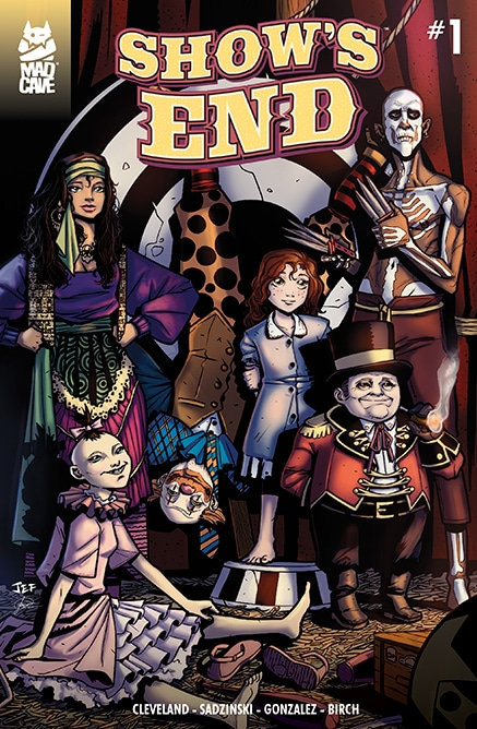Shows_End_1_Cover_437x668