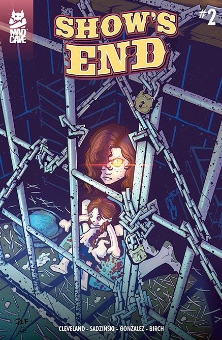 Shows_End_2_Cover_437x668