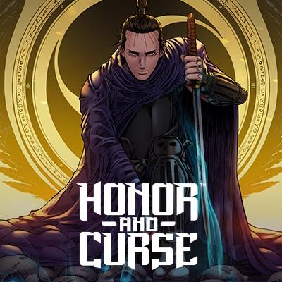 HC-Series-Icon