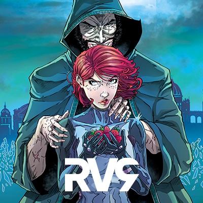 RV9-Series-Icon
