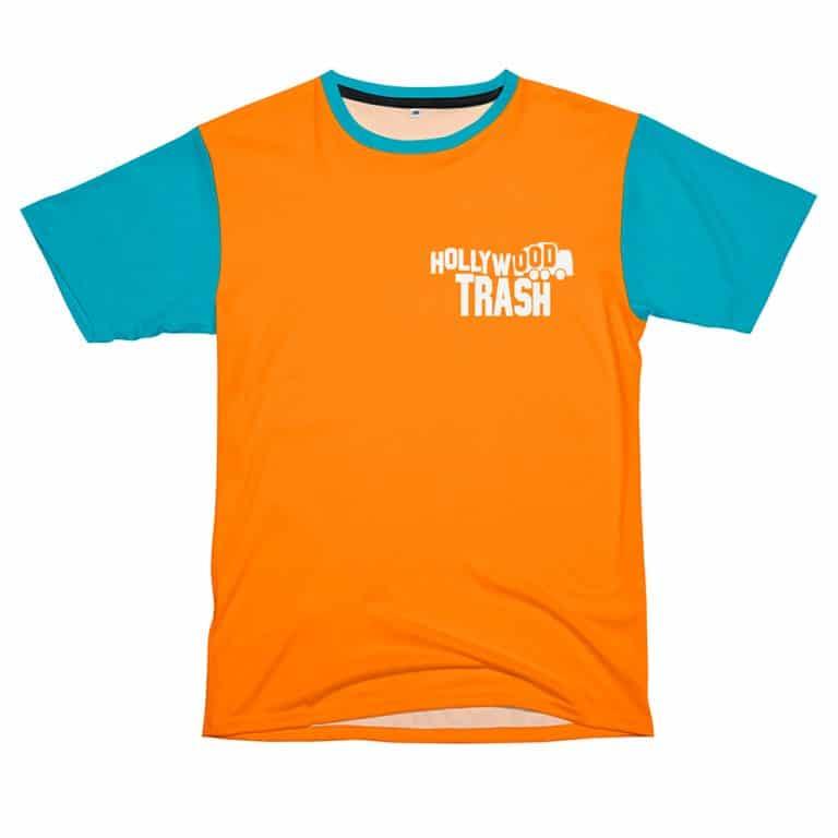 HT-T-Shirt