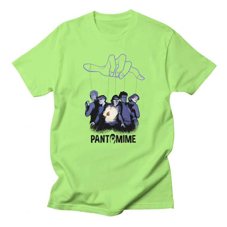 Pantomime-Tshirt-2