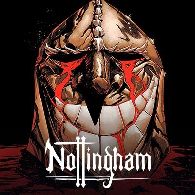 Nottingham-Comics-Icon
