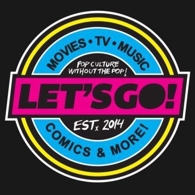 letsgopodcast