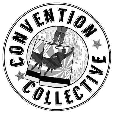 The Convention Collective
