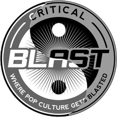 CriticalBlast