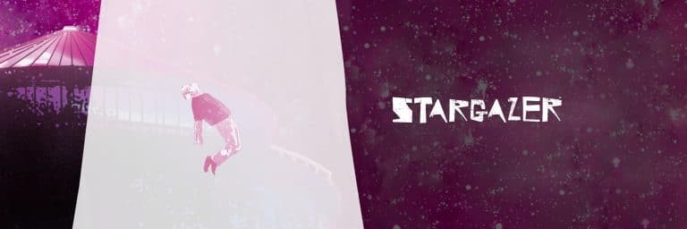 Stargazer trade