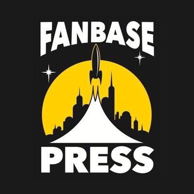 Fanbase Press