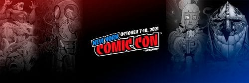 NYCC 2021