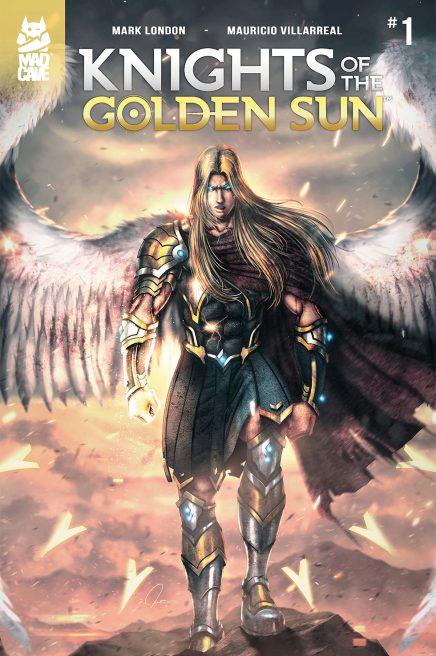 fallen angels book summary