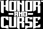 Logo HC_2