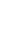 mad-cave-logo-white