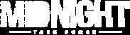 mtf logo blanco-01